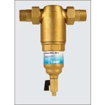 Melegvíz szűrő BWT Celsius 80 6/4