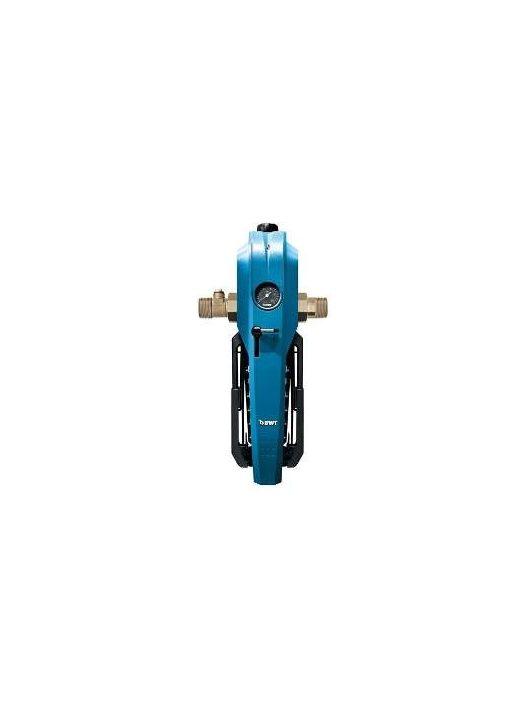 Vízszűrő és nyomáscsökkentő higiénikus BWT E1 HWS