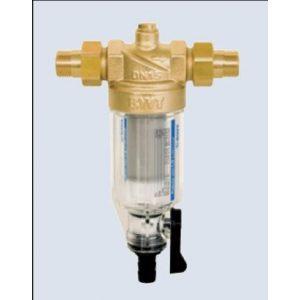 """BWT Protector Mini C/R vízszűrő 1"""" DN25"""