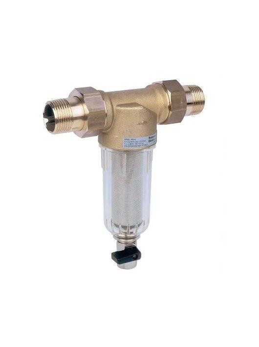 Vízszűrő Honeywell FF06 1 Miniplus