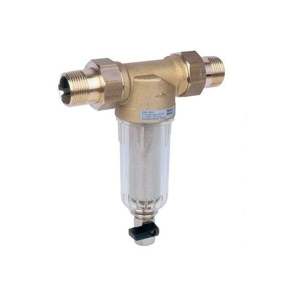 Vízszűrő Honeywell FF06 5/4 Miniplus