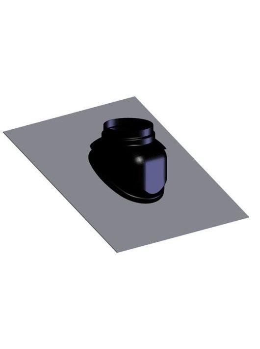 tricox lapos tető borítás 25-45°