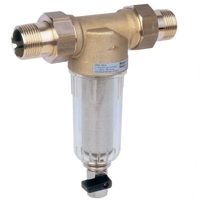 Honeywell FF06 Miniplus vízszűrő DN25 1